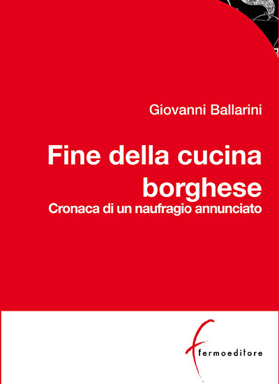 FineCucinaBorghese